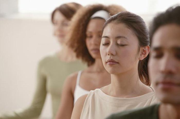 Méditation pleine conscience - Pratique Approfondissement