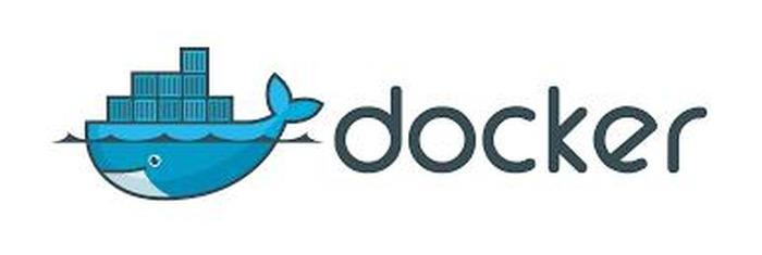 Meetup Docker