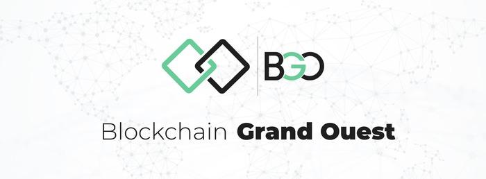 Meetup ICO : comment se financer avec la blockchain ?