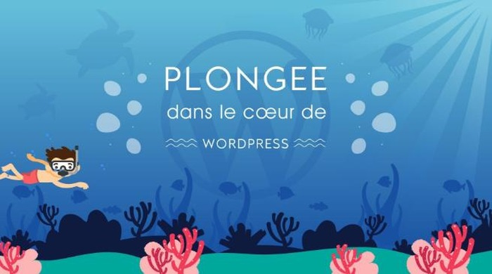 Meetup WordPress