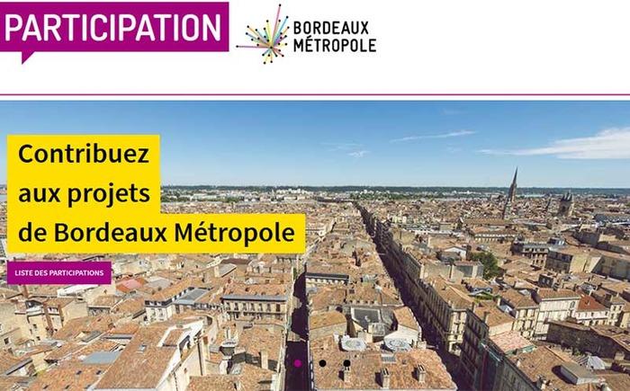 """""""Mérignac Soleil"""" : forum public #2"""