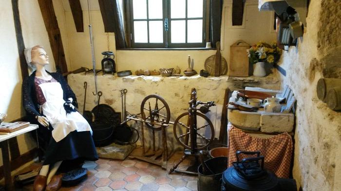 Crédits image : Ville de Sucy en Brie