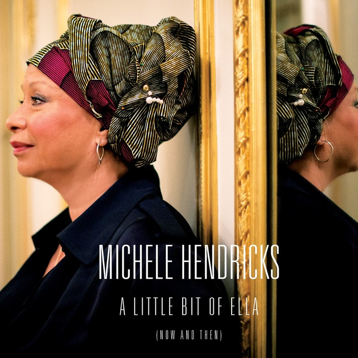Michele Hendricks