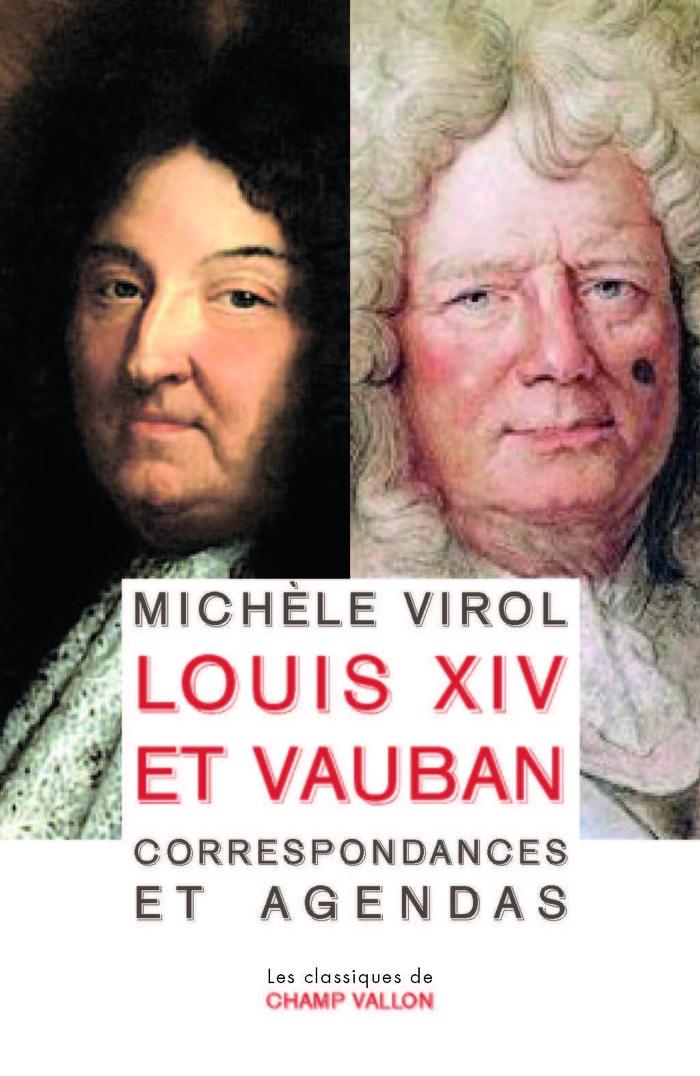 Journées du patrimoine 2018 - Conférence de Michèle Virol :