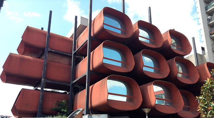 Midi Concert / Conservatoire de Montreuil