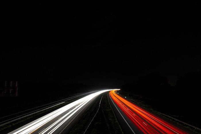 Mobilité : Vers une mobilité plus autonome ?