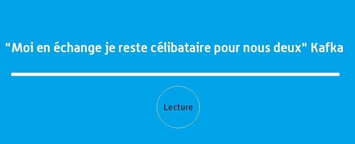 Journées du patrimoine 2017 - Lecture :