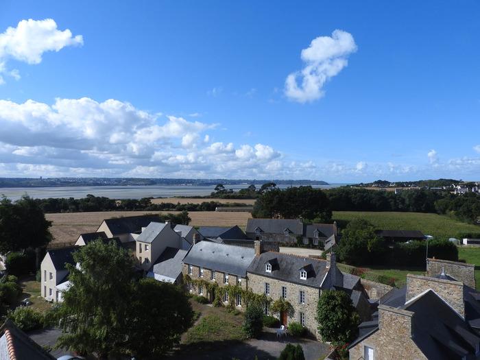 Crédits image : Mairie d'Hillion