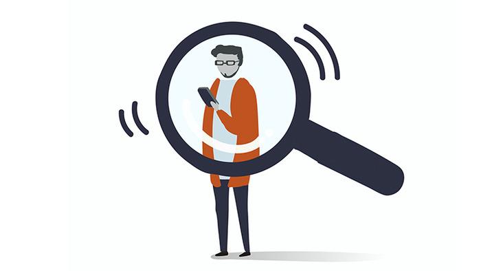 MOOC « Protection de la vie privée dans le monde numérique »