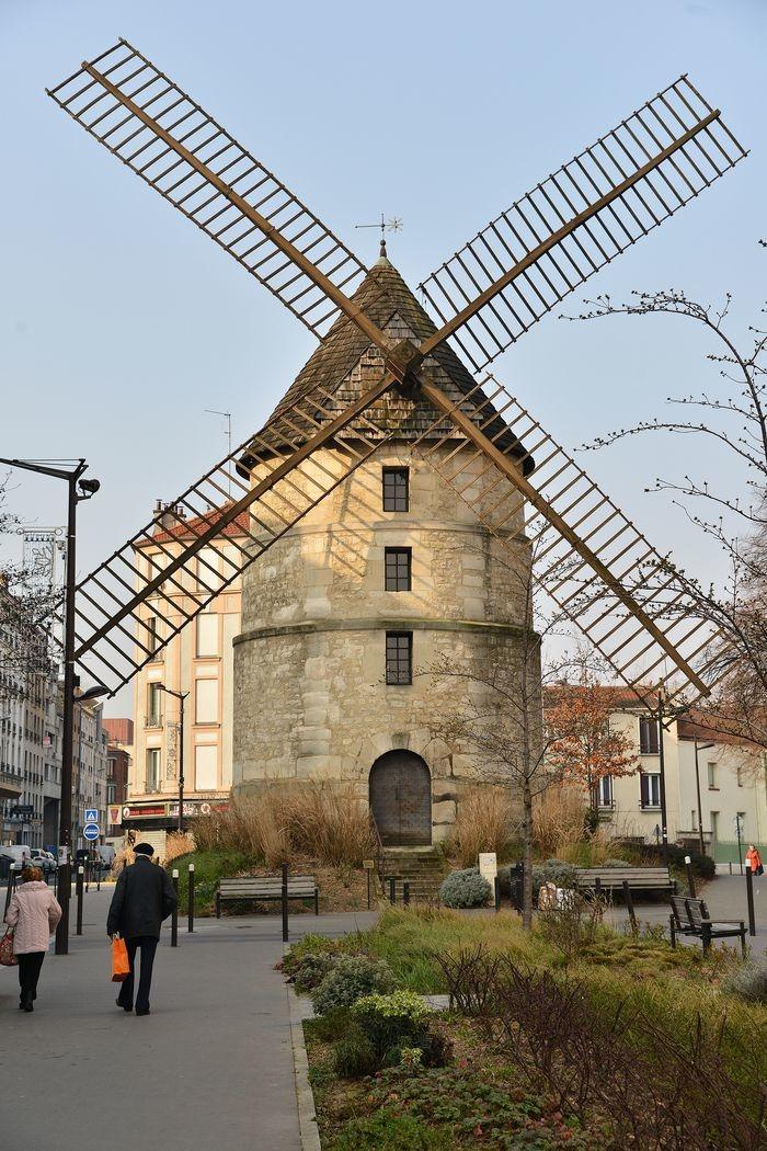 Crédits image : rch. mun. Ivry-sur-Seine