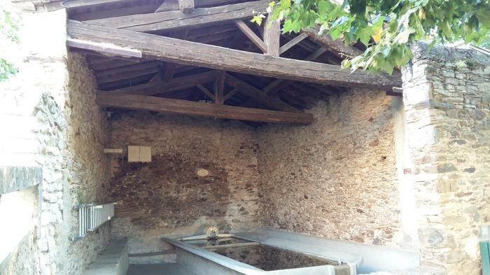 Crédits image : Castelnaudary Tourisme