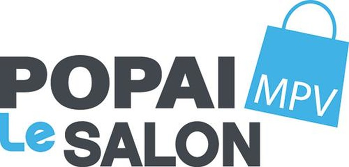 MPV - Salon Marketing Point de Vente