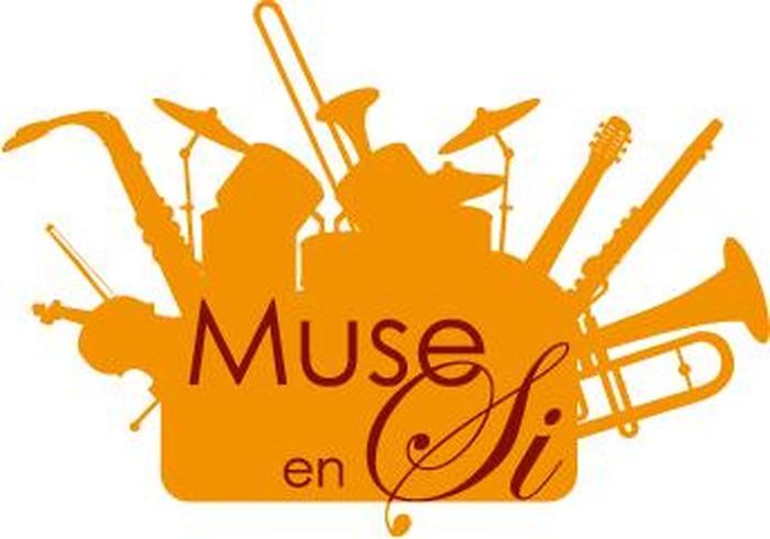 Muse en Scène Instrumental