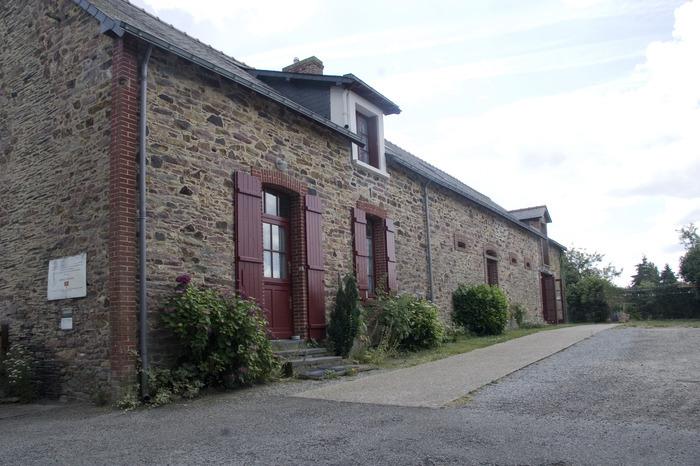 Journées du patrimoine 2018 - Musée de la Résistance