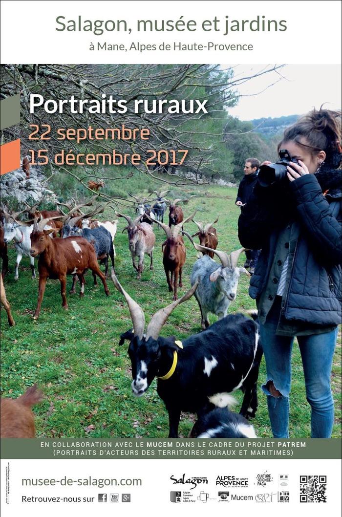 Crédits image : Service de communication du Conseil Départemental des Alpes de Haute-Provence