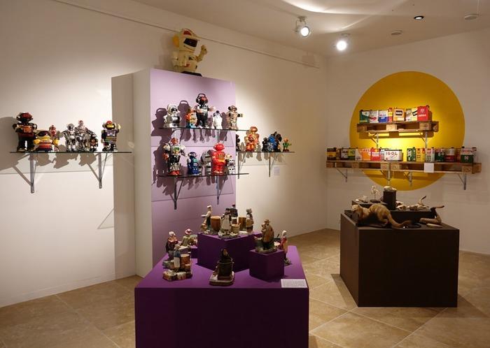 Crédits image : Jean-Michel Roudier - Musée de Varzy