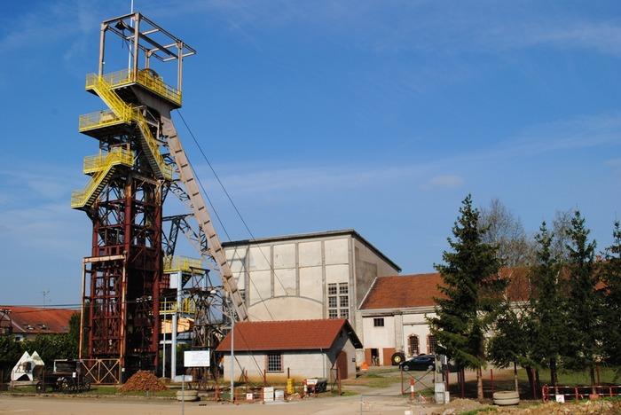 Crédits image : Musée des mines de fer d'Aumetz