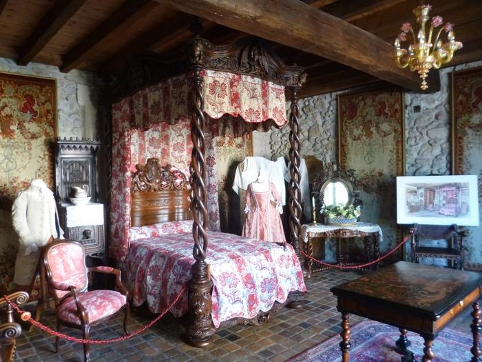 Journées du patrimoine 2018 - À la découverte du patrimoine pré-industriel et artistique