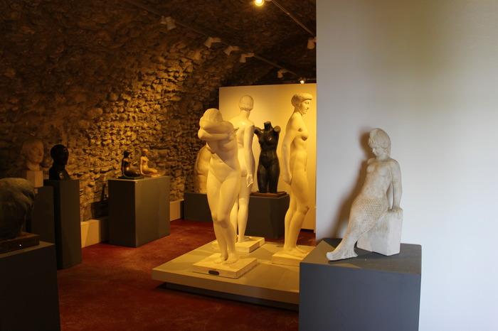 Crédits image : Musées Thonon