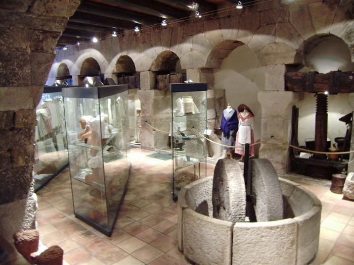 Crédits image : Musée