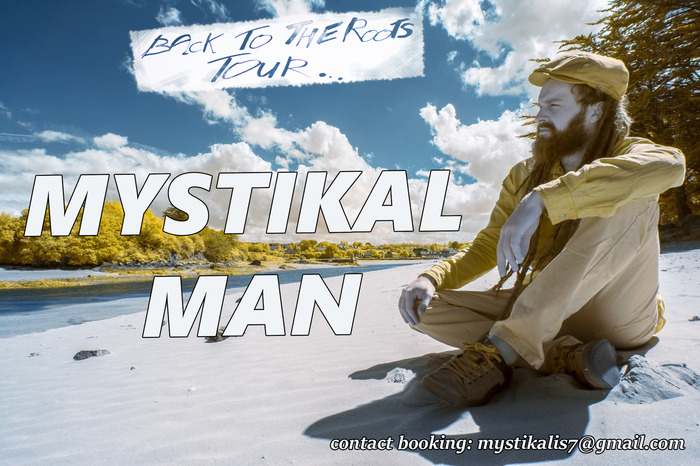 """Résultat de recherche d'images pour """"MYSTICAL MAN"""""""