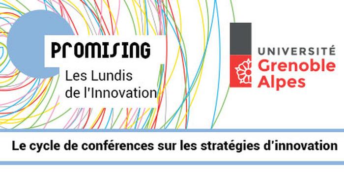 Mythes et réalités de l'innovation à l'heure de l'économie collaborative et du partage