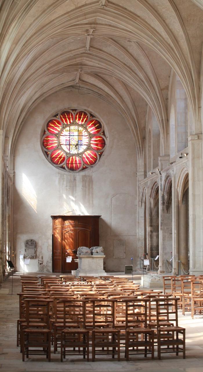 Journées du patrimoine 2018 - Nancy, capitale des ducs de Lorraine - Nouvel accrochage