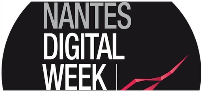 Nantes Digital Week (14-24 septembre)