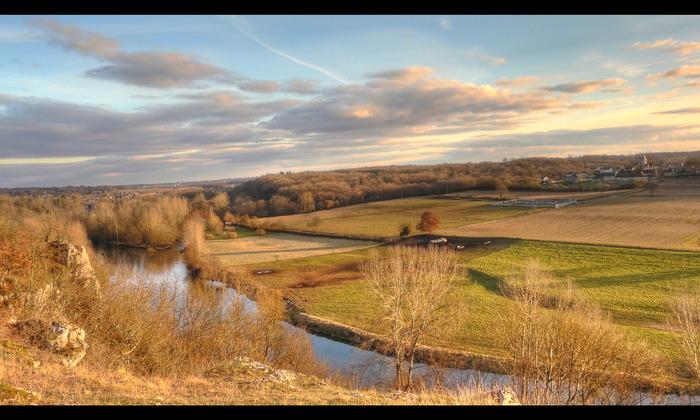 Crédits image : Cen-Centre Val de Loire