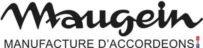 Journées du patrimoine 2018 - Navette gratuite pour le pôle accordéons usine Maugein