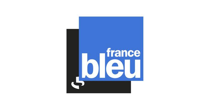 Nicolas Chagny invité de France Bleu