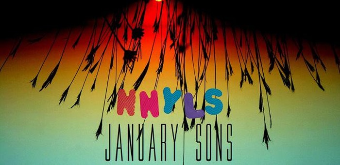 Nnyls + January Sons