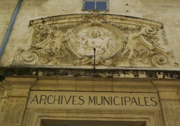 Journées du patrimoine 2018 -