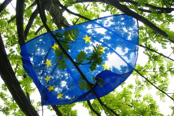 Notre Europe : du projet aux réalisations
