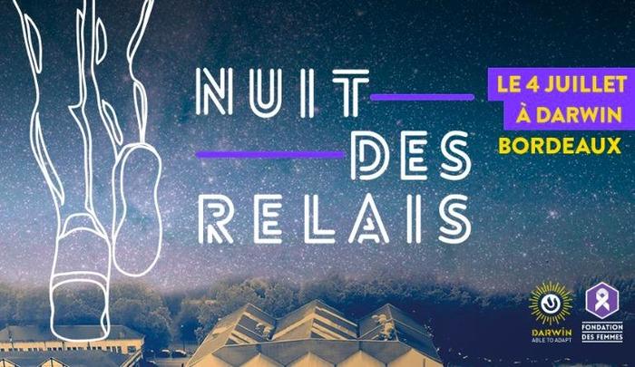 Nuit des Relais