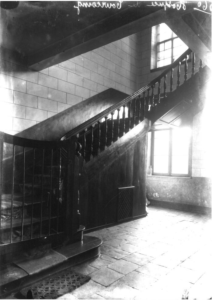 Crédits image : Archives municipales de Tourcoing