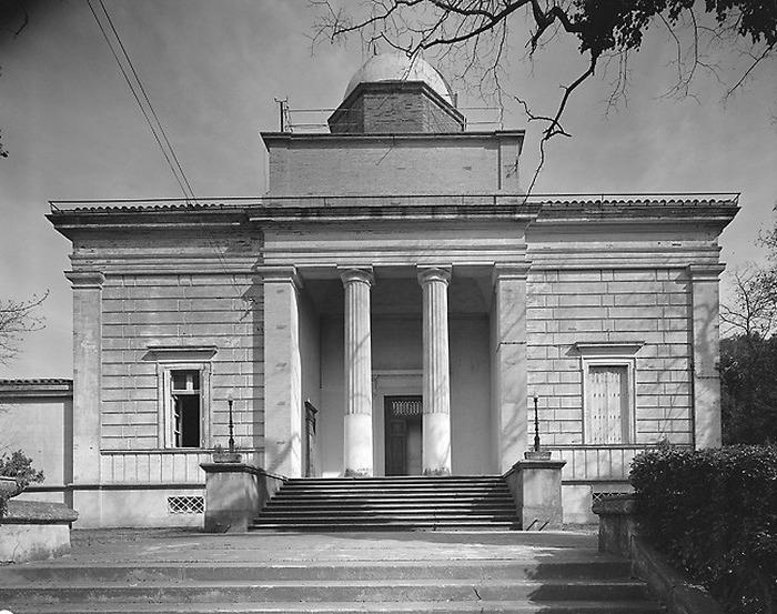 Observatoire de Jolimont