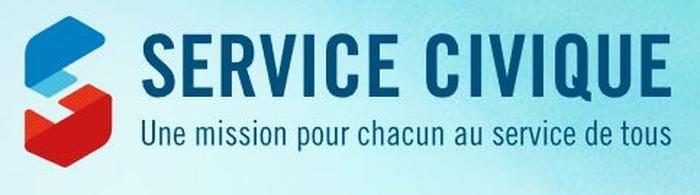 Offre de volontariat en Service Civique