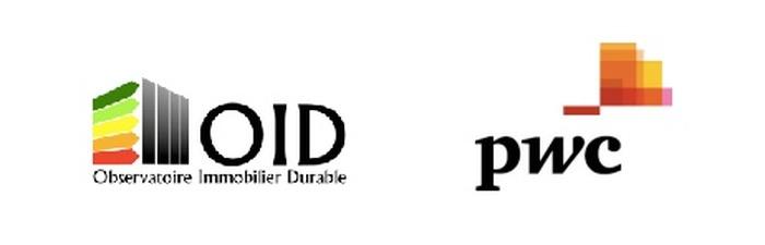 OID et PwC : Présentation guide article 173