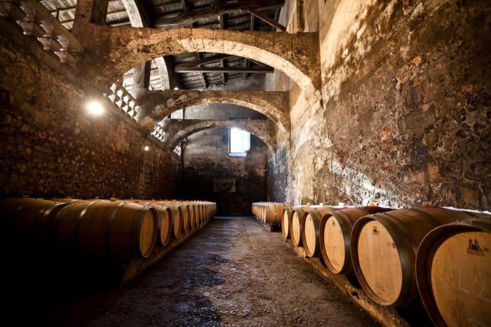 Journées du patrimoine 2018 - Portes ouvertes et dégustation gratuite de vins au château du Taillan