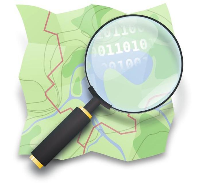Journées du patrimoine 2018 - OpenStreetMap la carte numérique collaborative libre
