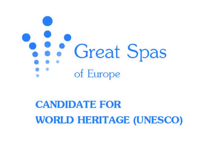 Journées du patrimoine 2017 - Visite libre et commentée