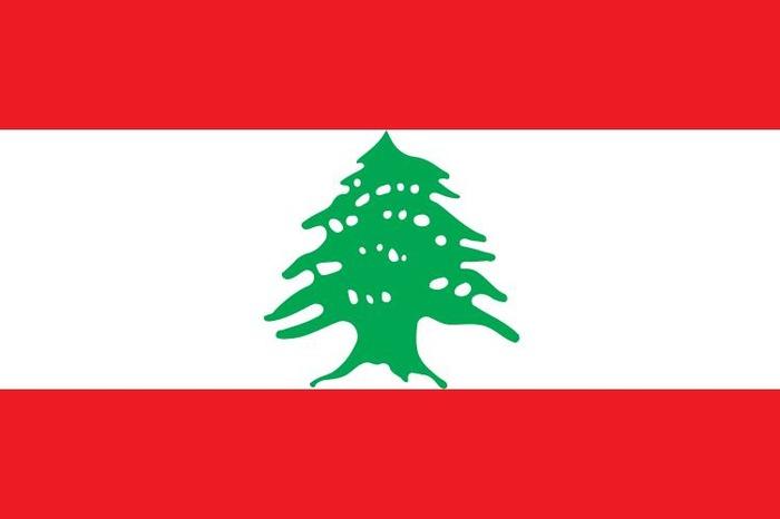 Osons le Liban !