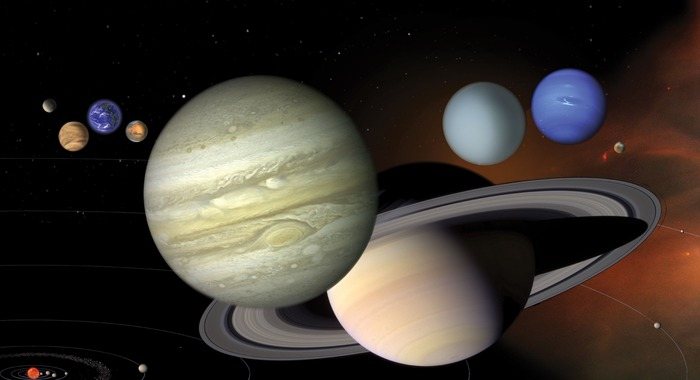 Crédits image : NASA/JPL