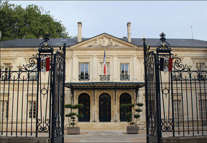 Crédits image : © Préfecture des Deux-Sèvres