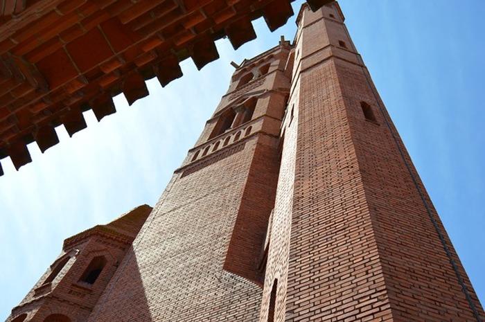 Journées du patrimoine 2020 - Visite guidée des orgues de l'église