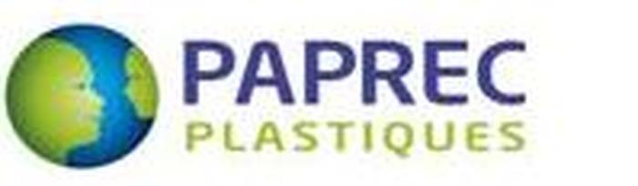 paprec r cup ration et recyclage du pvc le mercredi 22. Black Bedroom Furniture Sets. Home Design Ideas