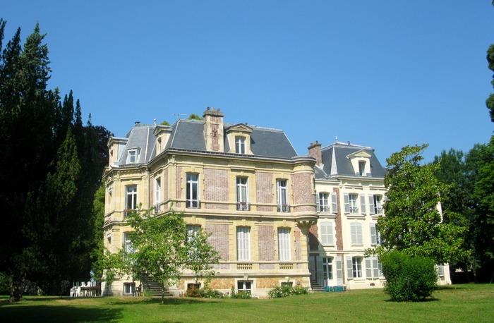 Crédits image : OT vallée de Chevreuse en Essonne