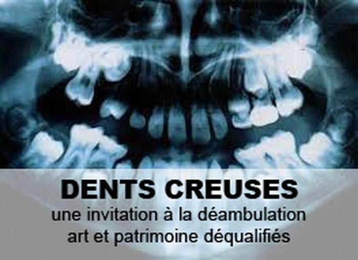 Journées du patrimoine 2018 - Un parcours artistique à Saint-Laurent-des-Arbres