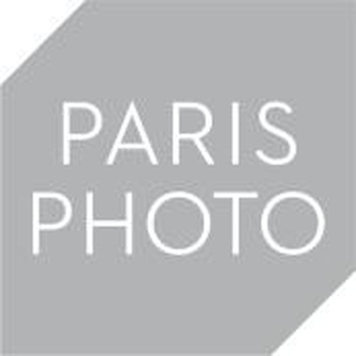 Reed expositions france organisateur de salons for Expos paris novembre 2016